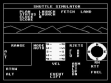 logo Emulators Shuttle Simulator [UEF]