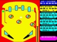 Logo Emulateurs Video Pinball [UEF]