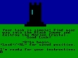 Логотип Emulators BLACK TOWER