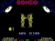 Логотип Emulators BOXEO