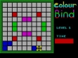 logo Emulators COLOURBIND