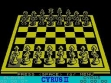 Логотип Emulators CYRUS II