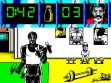 logo Emulators DALEY THOMPSON'S OLYMPIC CHALLENGE