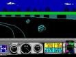 Логотип Emulators DAYS OF THUNDER