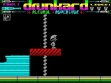 logo Emulators DRUNKARD - ALCOHOL ADVENTURE