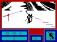 Логотип Emulators EDDIE EDWARDS' SUPER SKI (CLONE)