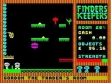 logo Emulators FINDERS KEEPERS (CLONE)
