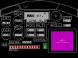 Logo Emulateurs FLIGHT SIMULATOR