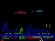 Логотип Emulators THE HUNT FOR RED OCTOBER - BASED ON THE MOVIE