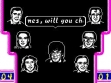 Логотип Emulators MIKE READ'S COMPUTER POP QUIZ (CLONE)