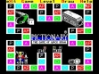 logo Emulators PICTIONARY: THE GAME OF QUICK DRAW (CLONE)