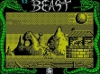 logo Emulators SHADOW OF THE BEAST