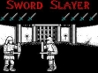 Логотип Emulators SWORD SLAYER