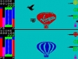 Логотип Emulators TRANS-ATLANTIC BALLOON CHALLENGE (CLONE)