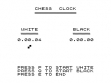 logo Emulators Chess (Mikro Gen).B.Chess Clock