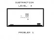 logo Emulators FUNdamentals Of Math.2.Subtraction