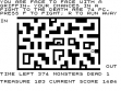 logo Emulators Super Programs 6 (ICL).A.2.Journey Into Danger