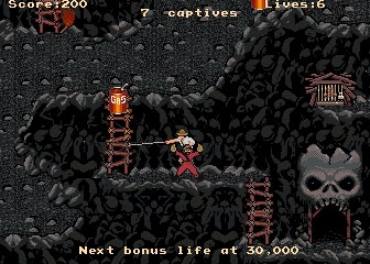 indiana jones and the temple of doom game download