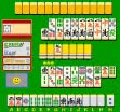Logo Emulateurs Mahjong Club [BET] (Japan)