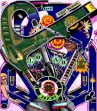 logo Emulators Super Pinball Action (US)