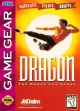logo Emulators DRAGON : THE BRUCE LEE STORY [USA]