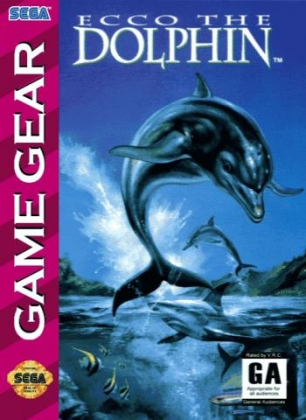 dolphin game download