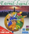 logo Emulators ETERNAL LEGEND : EIEN NO DENSETSU [JAPAN]