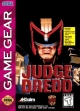 logo Emulators JUDGE DREDD [USA]