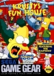 logo Emulators KRUSTY'S FUN HOUSE [USA]