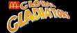 logo Emulators MICK & MACK: GLOBAL GLADIATORS [USA]