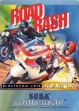 Logo Emulateurs ROAD RASH [EUROPE]