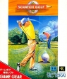 Логотип Emulators SCRATCH GOLF [JAPAN]