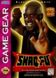 logo Emulators SHAQ FU [USA]