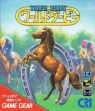 Логотип Emulators WORLD DERBY [JAPAN]