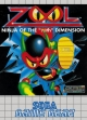 logo Emulators ZOOL [EUROPE]