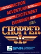 logo Emulators CHOPPER I [USA]