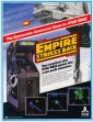 logo Emulators THE EMPIRE STRIKES BACK