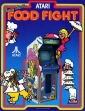 Logo Emulateurs FOOD FIGHT