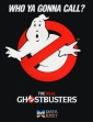 Logo Emulateurs THE REAL GHOSTBUSTERS [USA]