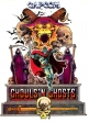 Logo Emulateurs GHOULS'N GHOSTS [USA] (CLONE)