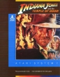 logo Emulators INDIANA JONES AND THE TEMPLE OF DOOM (CLONE)