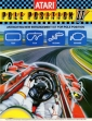 logo Emulators POLE POSITION II (CLONE)