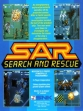 Logo Emulateurs SAR - SEARCH AND RESCUE