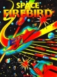 Логотип Emulators SPACE FIREBIRD (CLONE)