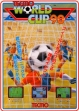 Logo Emulateurs TECMO WORLD CUP '90