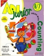 logo Emuladores ADI JUNIOR HELPS WITH COUNTING - 6-7 YEARS