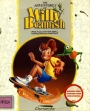 logo Emuladores THE ADVENTURES OF WILLY BEAMISH