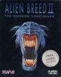 Логотип Emulators ALIEN BREED II : THE HORROR CONTINUES