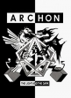 logo Emulators ARCHON : THE LIGHT AND THE DARK (CLONE)