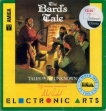 logo Emulators THE BARD'S TALE : TALES OF THE UNKNOWN